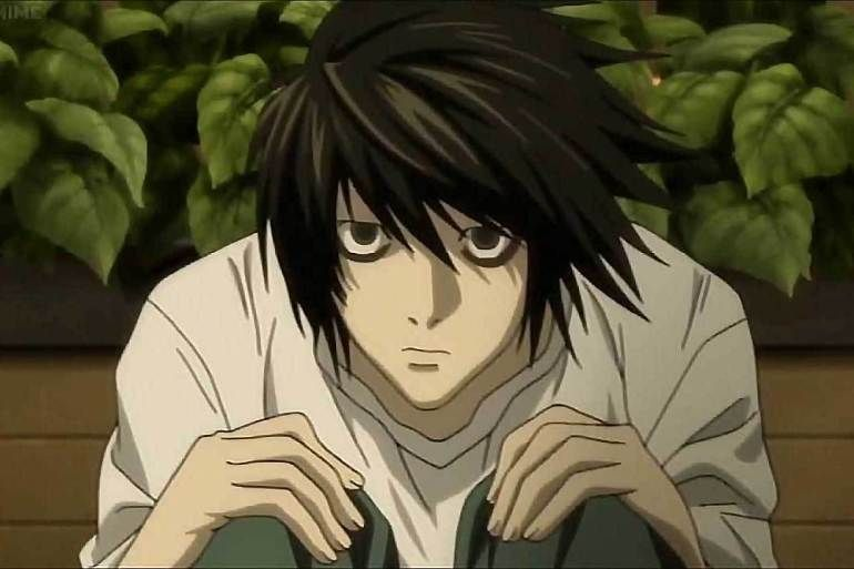 6 Karakter Detektif di Manga Jepang yang Jadi Pujaan, Bikin jatuh Hati 6