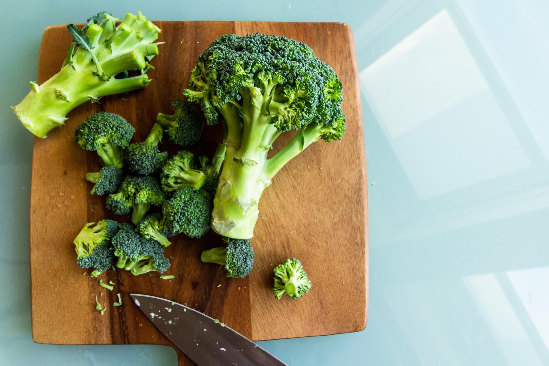 9 Tips Membesarkan Buah Hati yang Menyukai Pola Makan Sehat 9