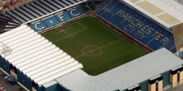 5 Stadion Sepakbola di Inggris Yang Kini Tinggal Kenangan 15
