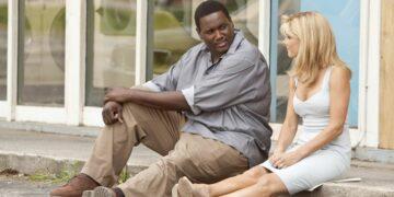 Inspiratif, 4 Film Kisah Nyata Terbaik yang Bisa Rubah Hidupmu 22