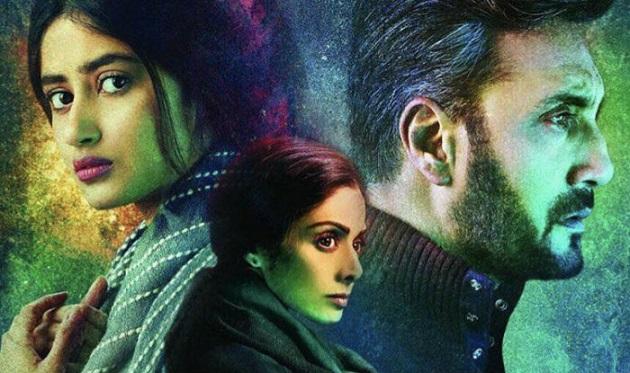 Menegangkan, 7 Film India Bertema Balas Dendam ini Bikin Deg-Degan 6