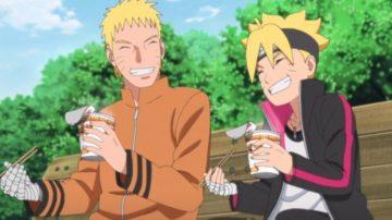 Ngebandingin Nasib Naruto dan Boruto 19