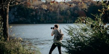 Beberapa Kesalahan yang Membuat Kita Dianggap Gagal sebagai Photographer 15