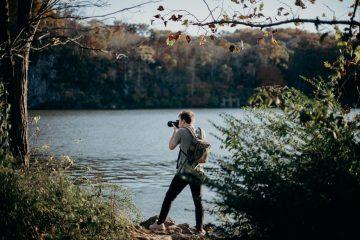 Beberapa Kesalahan yang Membuat Kita Dianggap Gagal sebagai Photographer 13