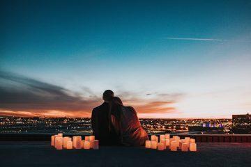 Cinta dari Masa Depan 28