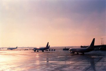 Kenalan Yuk Dengan Bandara Baru Internasional Yogyakarta, NYIA Kulon Progo 3