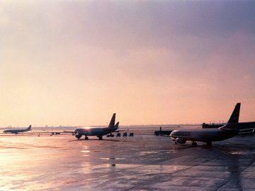 Kenalan Yuk Dengan Bandara Baru Internasional Yogyakarta, NYIA Kulon Progo 7