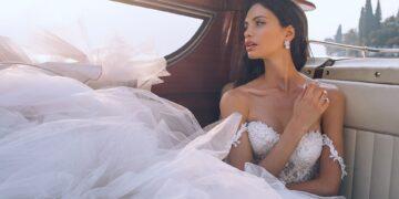 Hei! Buat Kamu Wanita yang ingin Menikah, Jangan Lupa Siapkan 9 Hal ini 20