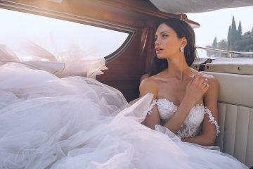 Hei! Buat Kamu Wanita yang ingin Menikah, Jangan Lupa Siapkan 9 Hal ini 11