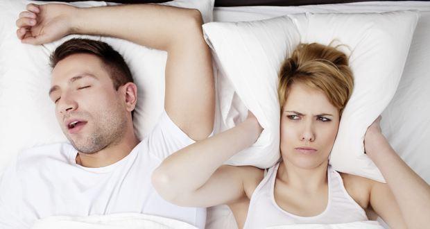 5 Masalah Umum Penyebab Susah Tidur dan Cara Mengatasinya 7