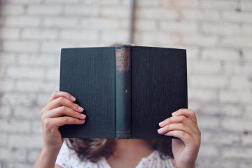 3 Rekomendasi Buku Yang Dapat Mengubah Hidupmu Menjadi Lebih Baik 4