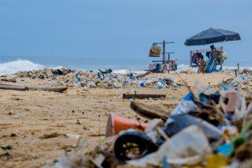 Mau berpartisipasi menjaga bumi?Yuk kirimkan sampah rumah tangga kamu kesini 7