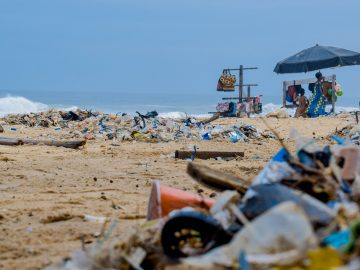 Mau berpartisipasi menjaga bumi?Yuk kirimkan sampah rumah tangga kamu kesini 9