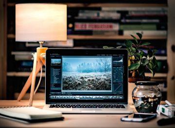 3 Website Populer Yang Menyediakan Gambar Gratis Beresolusi Tinggi dan Terpercaya 22
