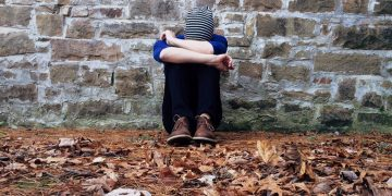 Ini Dia 6 Tahap Cerdas Ekspresi Emosi Agar Emosimu Tidak Menghancurkanmu 19