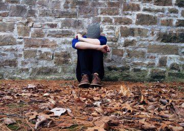 Ini Dia 6 Tahap Cerdas Ekspresi Emosi Agar Emosimu Tidak Menghancurkanmu 3