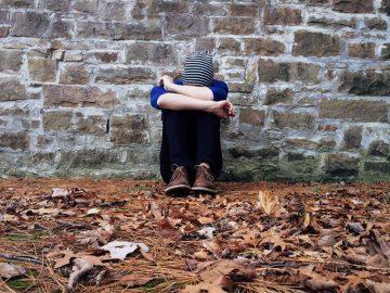 Ini Dia 6 Tahap Cerdas Ekspresi Emosi Agar Emosimu Tidak Menghancurkanmu 15