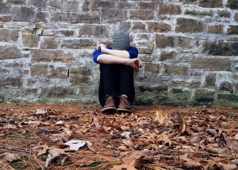 Ini Dia 6 Tahap Cerdas Ekspresi Emosi Agar Emosimu Tidak Menghancurkanmu 1