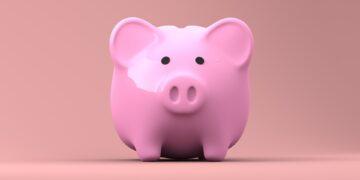 5 Tipe Investasi Yang Sering Dilupain Sama Orang 20