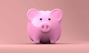 5 Tipe Investasi Yang Sering Dilupain Sama Orang 5