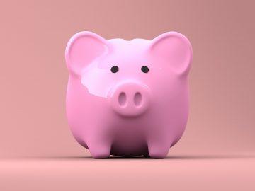 5 Tipe Investasi Yang Sering Dilupain Sama Orang 12