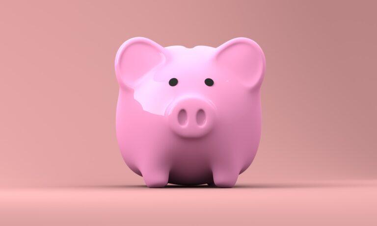 5 Tipe Investasi Yang Sering Dilupain Sama Orang 1