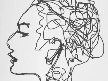 Hambatan Mencintai Diri Sendiri di Dunia yang Menghamba Pada Standarisasi Kecantikan 11