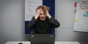 Lima Penyebab Training Online Yang Kamu Ikuti Tidak Memberikan Hasil Maksimal! 17