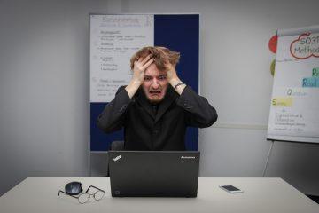 Lima Penyebab Training Online Yang Kamu Ikuti Tidak Memberikan Hasil Maksimal! 6