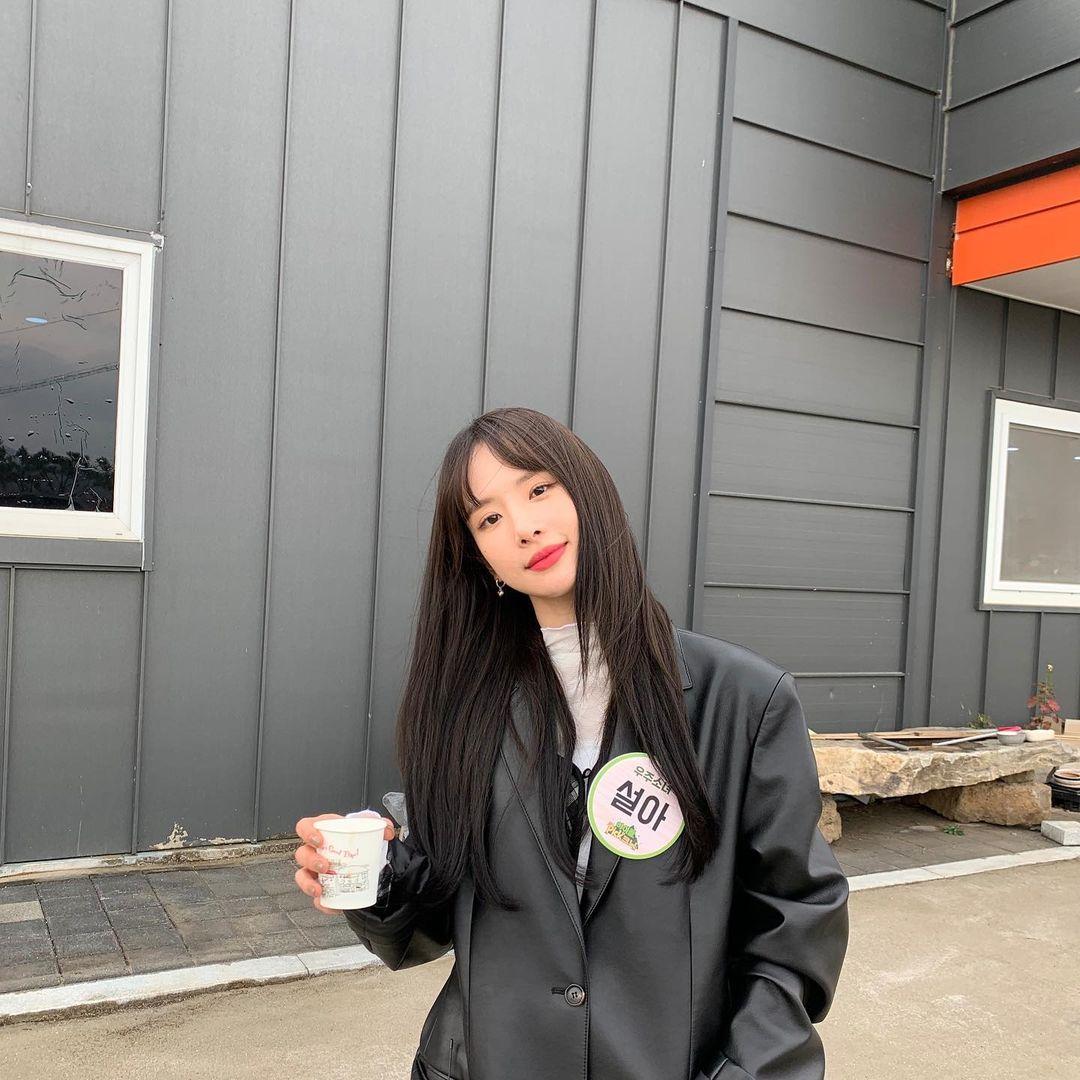 9 Idol KPop dari berbagai Grup yang Akan Bintangi 'Goedam 2' 6