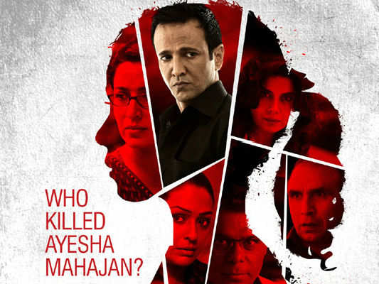 Menegangkan, 7 Film India Bertema Balas Dendam ini Bikin Deg-Degan 9