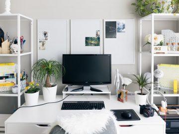 Cara Ampuh Menciptakan Ruang Nyaman untuk Belajar 4