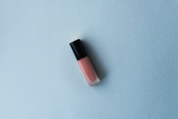 4 Keuntungan Berbisnis Kosmetik dengan Brand Sendiri 9