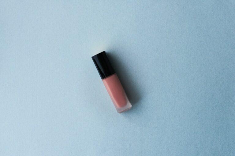 4 Keuntungan Berbisnis Kosmetik dengan Brand Sendiri 1