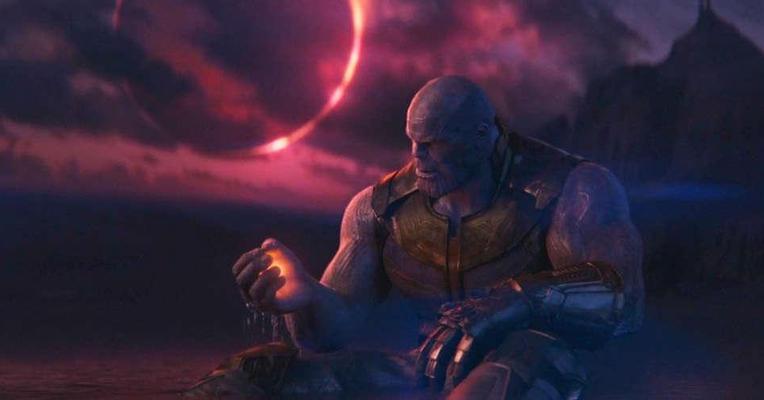 Mengapa Nebula tidak memberitahu Avengers jika untuk mendapatkan Soul Stone membutuhkan pengorbanan jiwa? 8