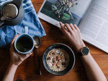 7 Cara Menjaga Kesehatan Yang Malah Menjadikan Tidak Sehat 9