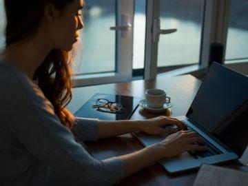 3 Tips Agar Lebih Produktif Menulis 11