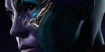 Mengapa Nebula tidak memberitahu Avengers jika untuk mendapatkan Soul Stone membutuhkan pengorbanan jiwa? 10
