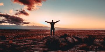 5 hal yang harus diterapkan bila ingin menjadi orang yang sukses 11