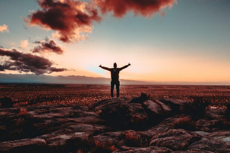 5 hal yang harus diterapkan bila ingin menjadi orang yang sukses 1