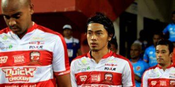 Bagaimanakah Sejarah dan Kiprah Madura United di Indonesia 11