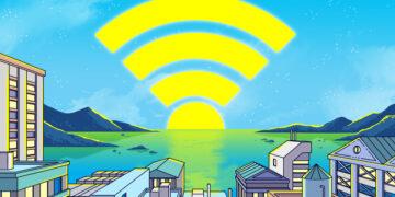 Siapkah Kita Menghadapi Teknologi 5G? 20