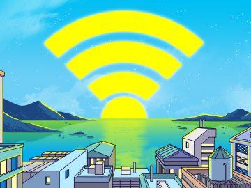 Siapkah Kita Menghadapi Teknologi 5G? 3
