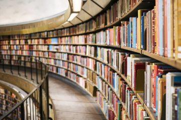Mendobrak Kesulitan Menulis Karya Ilmiah Untuk Mahasiswa 6