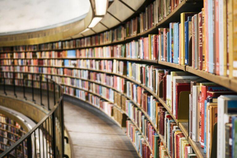 Mendobrak Kesulitan Menulis Karya Ilmiah Untuk Mahasiswa 1