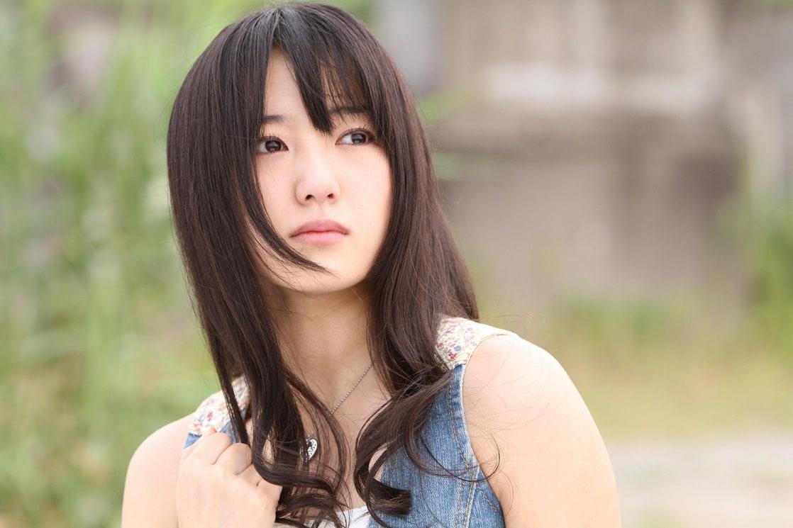 8 Heroine Kamen Rider Era Heisei Tercantik 3
