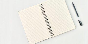 6 Hal Cara Nggak Takut Dengan Kedatangan Writer's Block 22