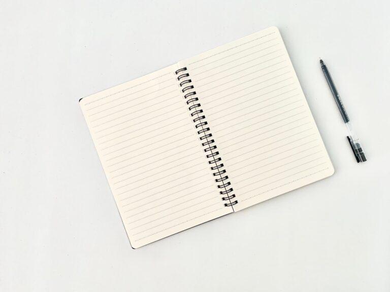 6 Hal Cara Nggak Takut Dengan Kedatangan Writer's Block 1
