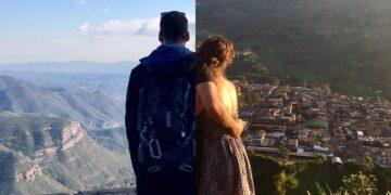 3 Rahasia Langgeng LDR (Long Distance Relationship) selama 13 Tahun 12