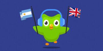 Belajar Bahasa di Duolingo: Pakai HP atau Laptop? 16